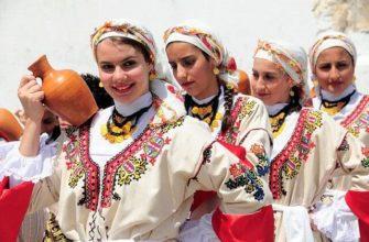Греки-киприоты