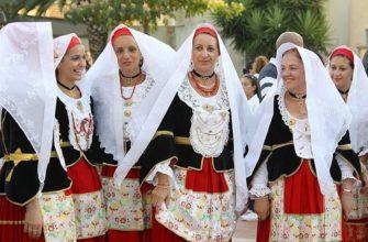 Сардинцы