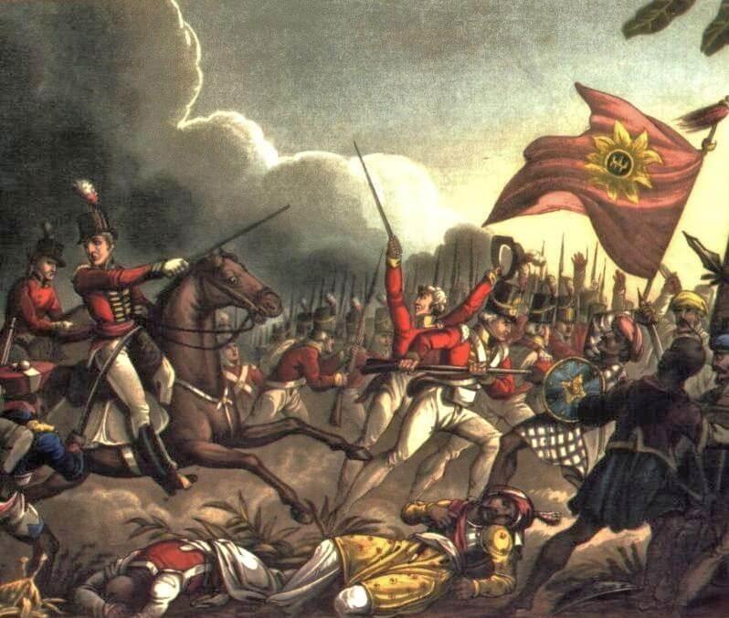 Битва при Ассаи (1803)