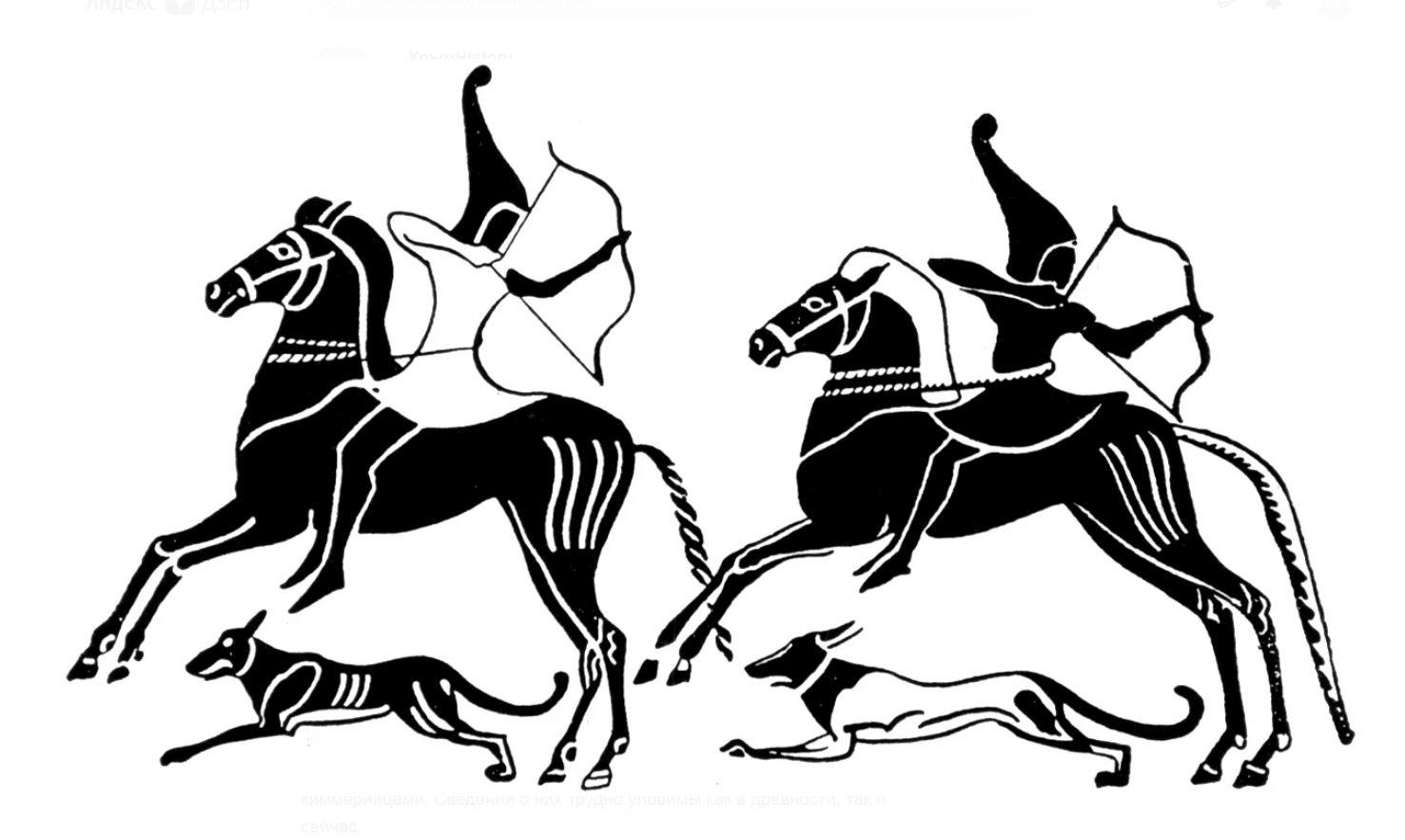 tak-izobrazheny-kimmeriytsy-na-etrusskoy