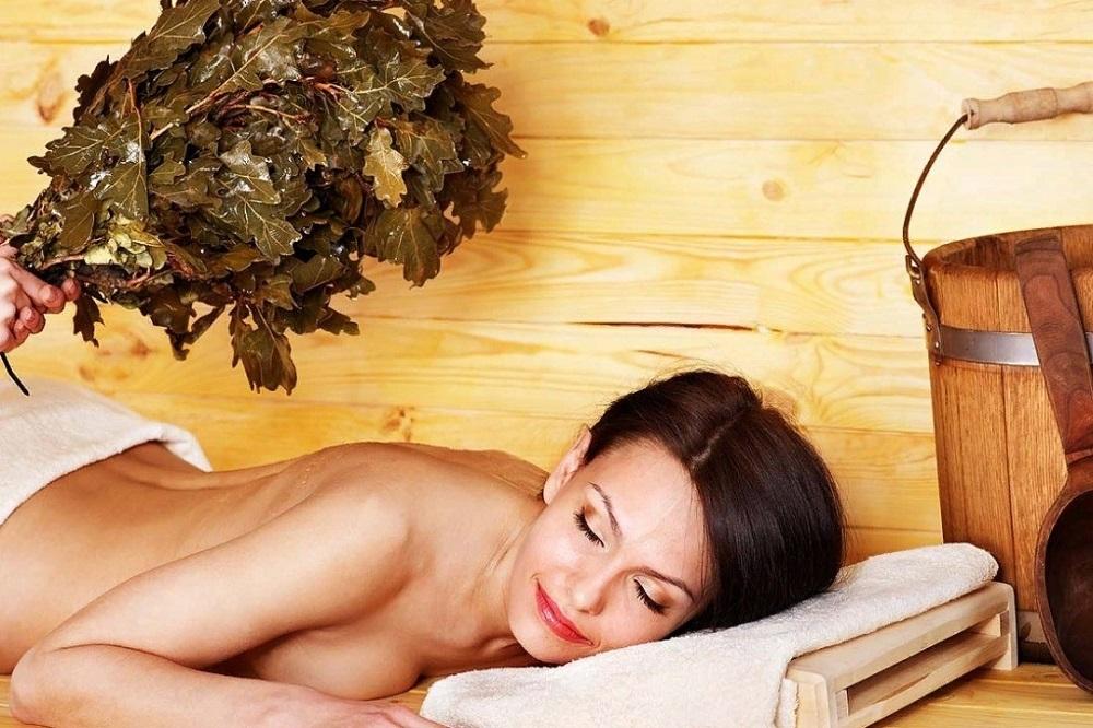 Без бани в праздник Аграфены никак не обойтись / популярная-медицина.рф