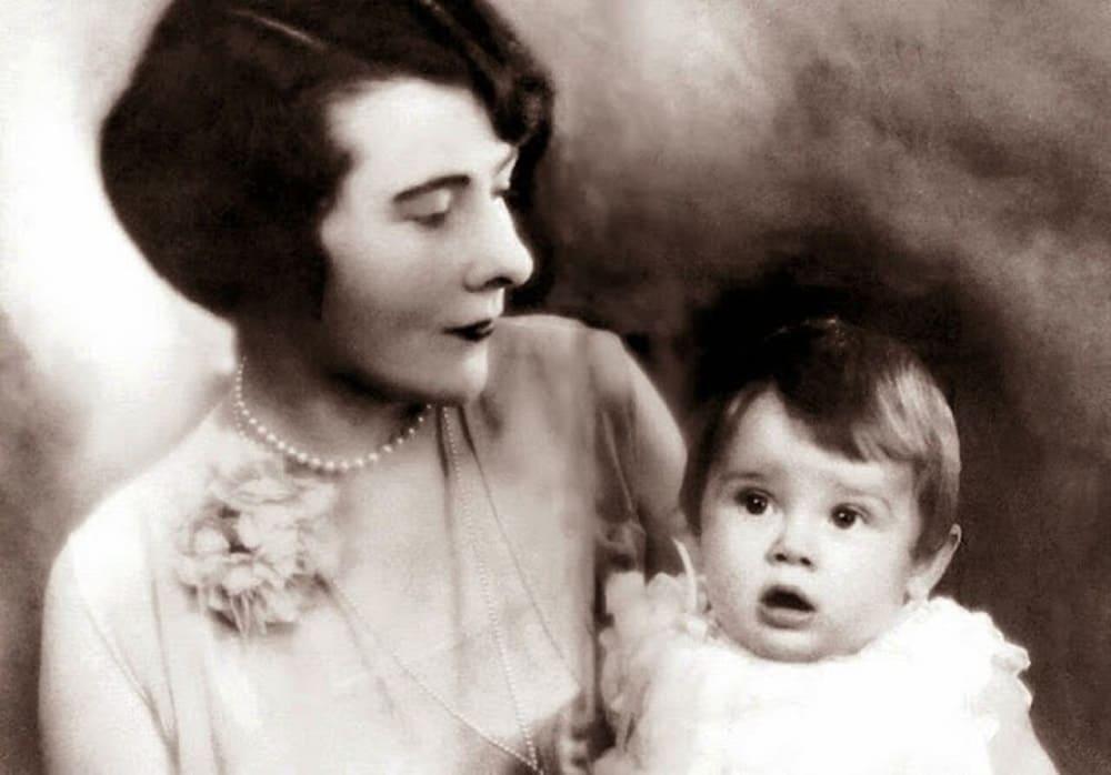 Одри Хепберн - большие амбиции маленькой женщины