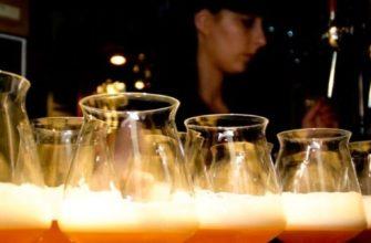 День пива в Исландии ru.theoutlook.com.ua